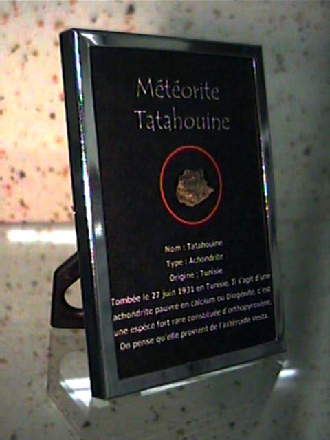 Les mystères de la météorite Tataouine Pd%20Tathouine
